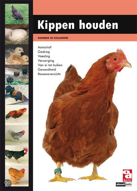 De grote variatie aan kippenrassen, -kleuren en -afmetingen maakt duidelijk dat we hier met een diersoort te maken hebben die een lange voorgeschiedenis heeft. Veel rassen en soorten zijn door de mens gecultiveerd waarbij op bepaalde eigenschappen werd geselecteerd.