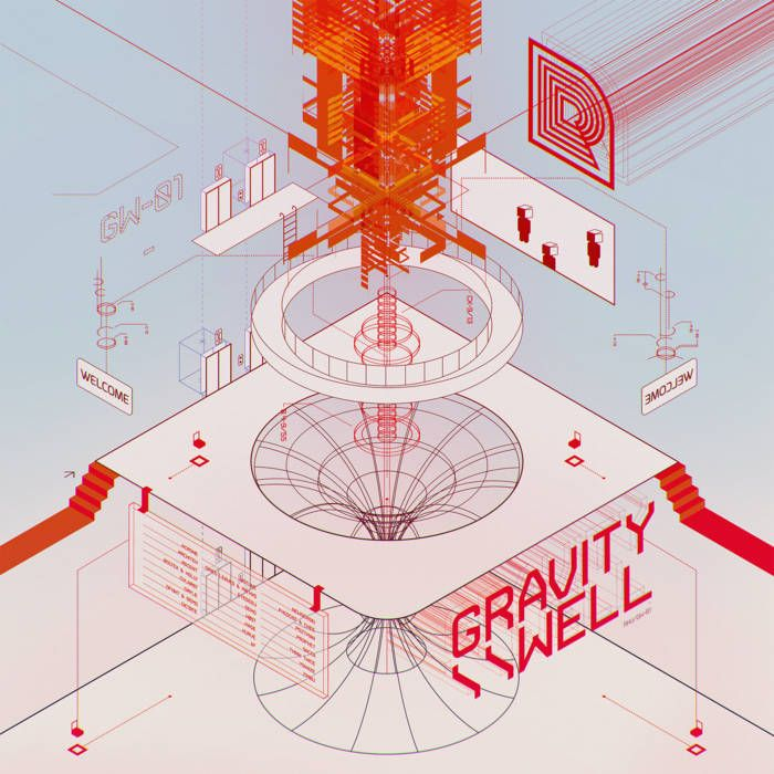 ▶︎ FREEEEE!!!!   ▶︎ Gravity Well | Renraku