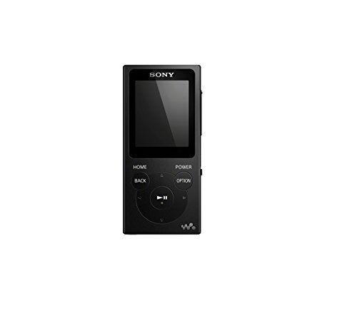 Sony NWE393B.CEW Lettore MP3 portatile, colore: nero Sony https://www.amazon.it/dp/B01BBWU2F8/ref=cm_sw_r_pi_dp_x_pXB-ybTJX83M4