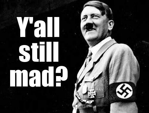 Jew Detector: The 25+ Best Hitler Jokes Ideas On Pinterest