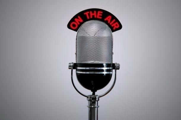 audio per il tuo testo pubblicitario o audiobook per #pubblicità #audio #voce #uomo