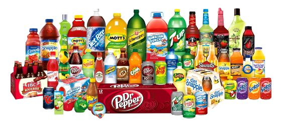 The Mommy Island: Behind The Scenes at the Dr Pepper Snapple Group #DPSBalance #ad