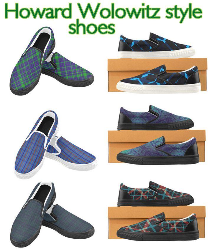Howard Wolowitz style Shoes #howardwolowitzshoes #howardwolowitz #shoes #geek #geekshoes #artsadd #thebigbangtheory #geekgifts #nerdgfts #nerd #bigbangtheoryfans