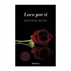 www.lovesexy.es LOCO POR TI