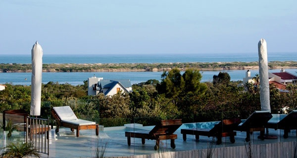 Stay at The Whaling Station. a beautiful place to stay in Plettenberg Bay.... see why here