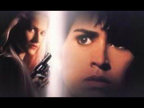 The Wrong Woman 1995 - Starring Nancy McKeon & Chelsea Field (Crime Dram...