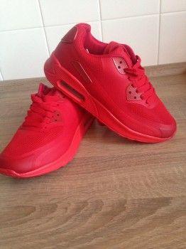 Damen Schuhe 37 neu