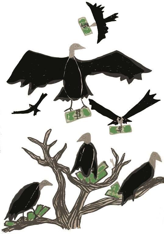Ollanta Humala, ex-presidente do Peru por um partido de esquerda, é preso em julho de 2017. O atual presidente, Pedro Pablo Kuczynski, de centro esquerda, sofre processo de impeachment que abre caminho para a candidata da direita, Keiko Fujimore. Os dois foram denunciados pela Lava Jato por corrupção vinculada à Odebrecht. No Chile, Michelle …