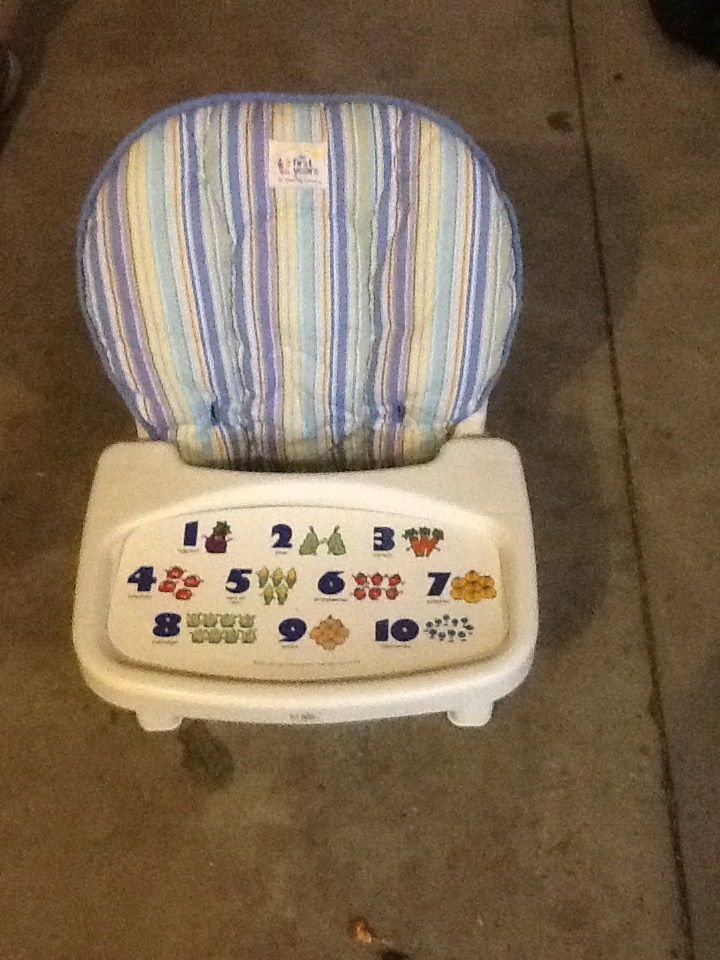 155 Best Garage Sale Baby Things Images On Pinterest Baby Things   Craigslist  Kenosha  Craigslist Kenosha