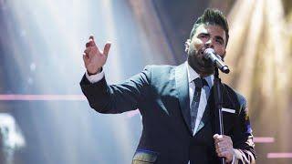Pantelis Pantelidis - Live Mix (2015)