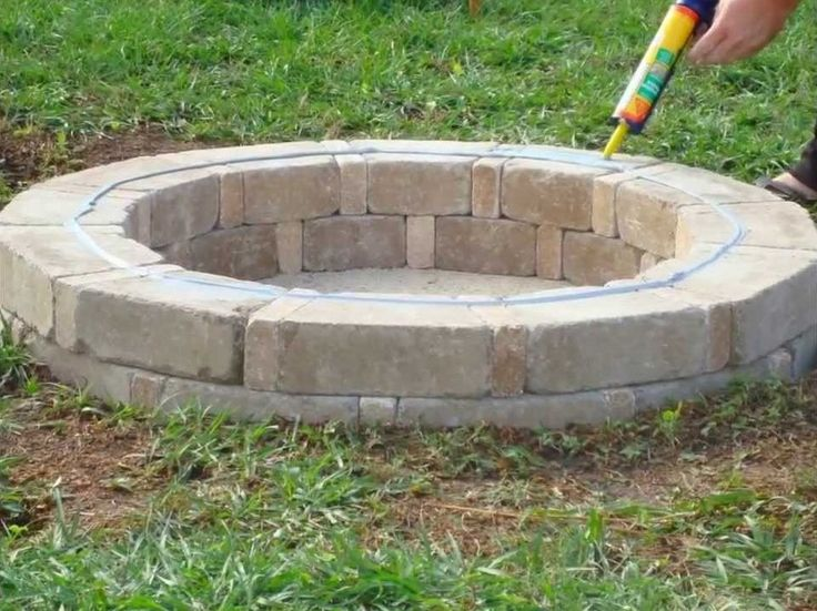 12 best Pavestone Fire Pits images on Pinterest Fire pits