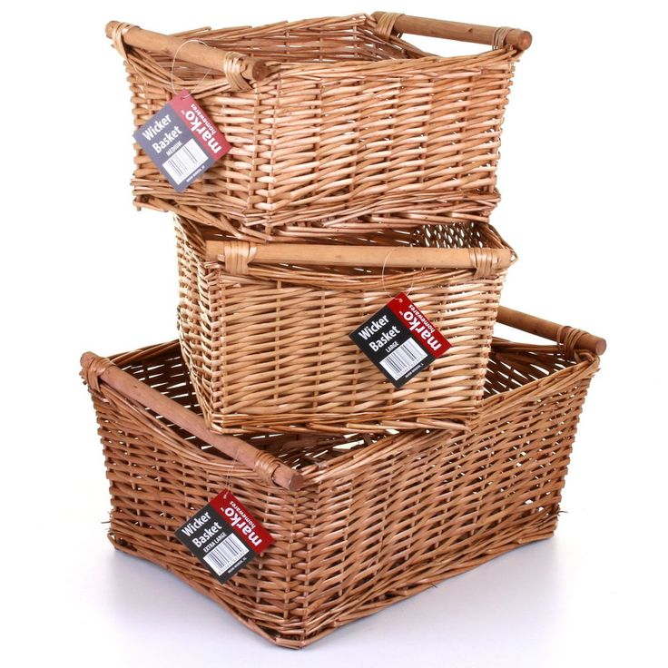 kitchen basket ideas 1000 ideas about kitchen gift baskets on gift 12915
