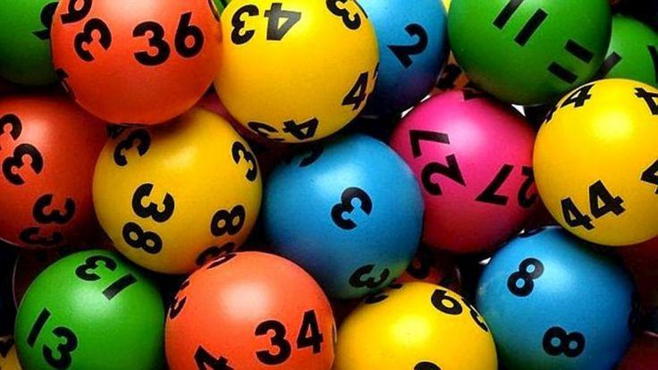 WA player wins $1.66 million in Saturday Lotto Superdraw - Brisbane Times #757Live
