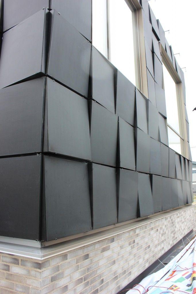 122 besten bipv architecture bilder auf pinterest sonnenenergie sonnenkollektoren und toyo ito. Black Bedroom Furniture Sets. Home Design Ideas