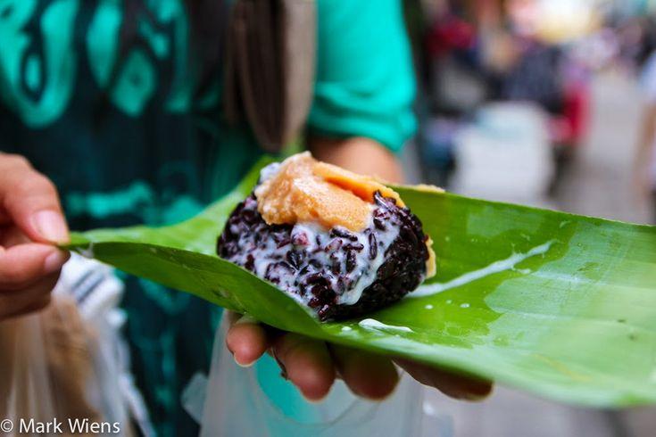 thai-desserts.jpg 1,024×683 pixels