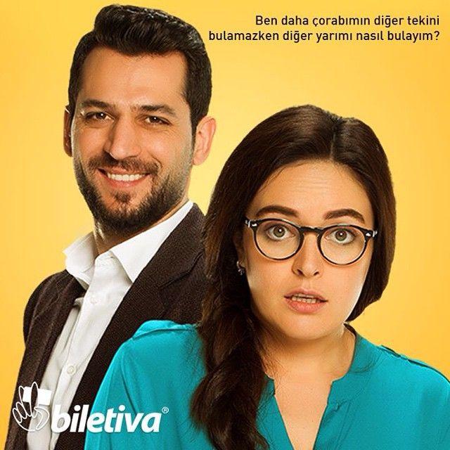 #KocanKadarKonuş #EzgiMola #MuratYıldırım #film #sinema #cinema #instamovies #movie #movies #komik #komedi #eğlence #eğlenceli #fun #funny #oyuncu #actor #actress