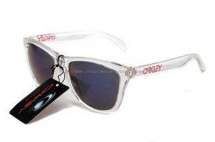 extremely cheap oakleys made united nations system chief rh unsystem org