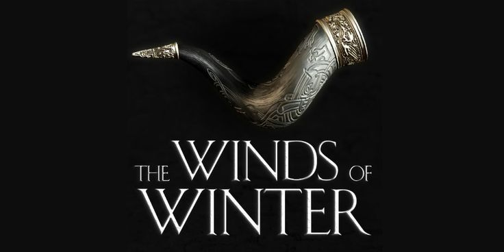 "'Winds Of Winter' Update: Book Wrapping Up, 'Game Of Thrones"" Season 7 Better Off WIthout It? - http://www.morningnewsusa.com/winds-of-winter-update-book-is-wrapping-up-got-s7-better-off-without-it-2383466.html"