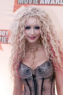 The 25 best types of perms ideas on pinterest perms types the 25 best types of perms ideas on pinterest perms types short perm and curly perm urmus Image collections