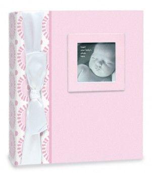 24 best Baby memory books for girls images on Pinterest