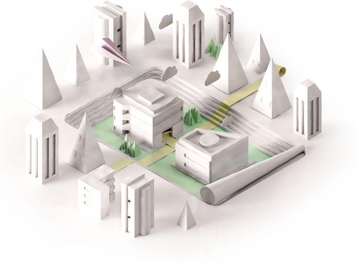 Robinizers — Enabling Digital Transformation