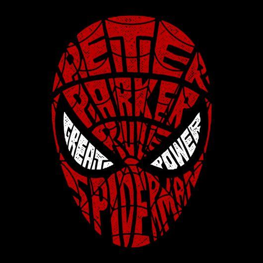 Spider - Printerama