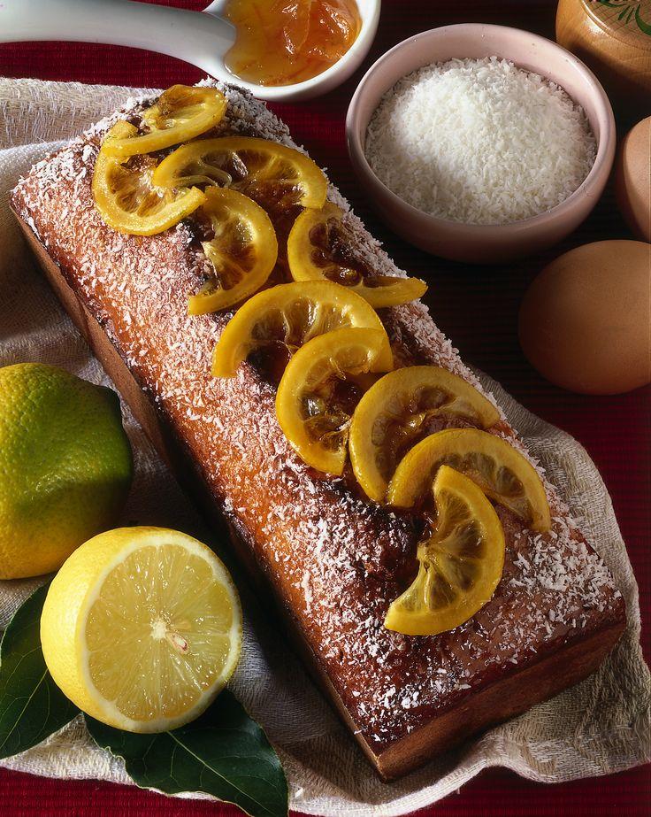 Il plumcake allo yogurt è un dolce semplice e buono, simile al ciambellone, da mangiare la mattina a colazione o a merenda. Prova la ricetta di Sale&Pepe.