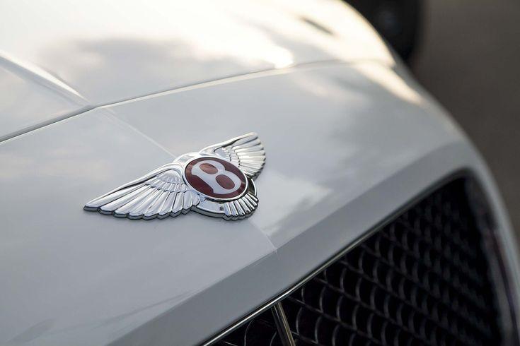History of Bentley Motor Cars - http://thefeedz.com/2016/02/15/history-of-bentley-motor-cars/