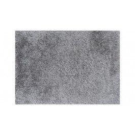 Linie Design Visible Silver