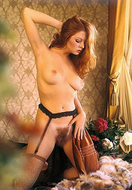 peterson cassandra Elvira porn