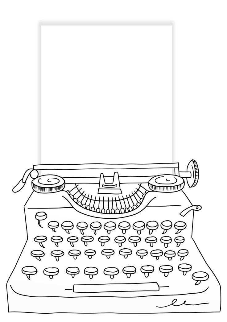 Digi stamp. Cute for a card papercraftinspirations.themakingspot.com http://www.pinterest.com/calfibro/allerlei/