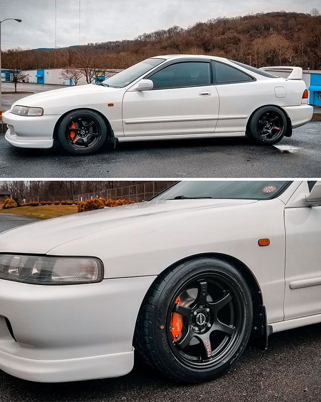 Jdm Cars And Other Shit Japan Cars Jdm Tuner Cars