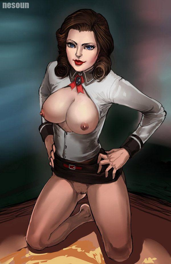fucking the girl next door nude gif