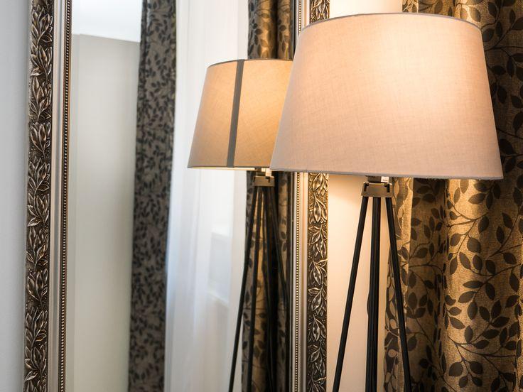 Room focus #CasaBlanca #Croatia #Zagreb #interior #exterior #rooms