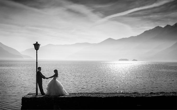 two | Marco Schwarz – wedding photography
