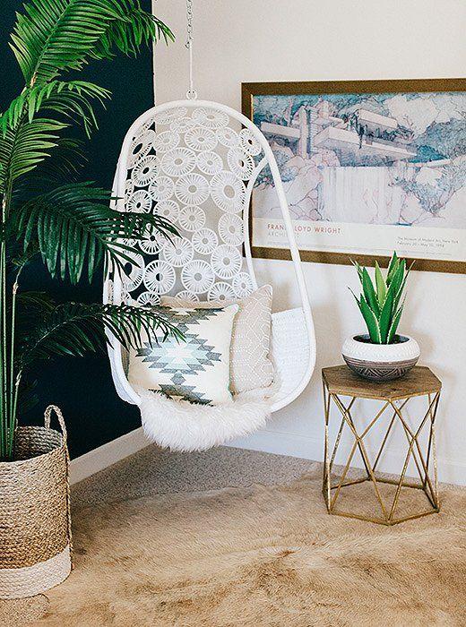 Best 25+ Bedroom corner ideas on Pinterest | Beds master bedroom ...