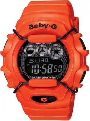 Casio Baby-G BG-1006SA-4BER