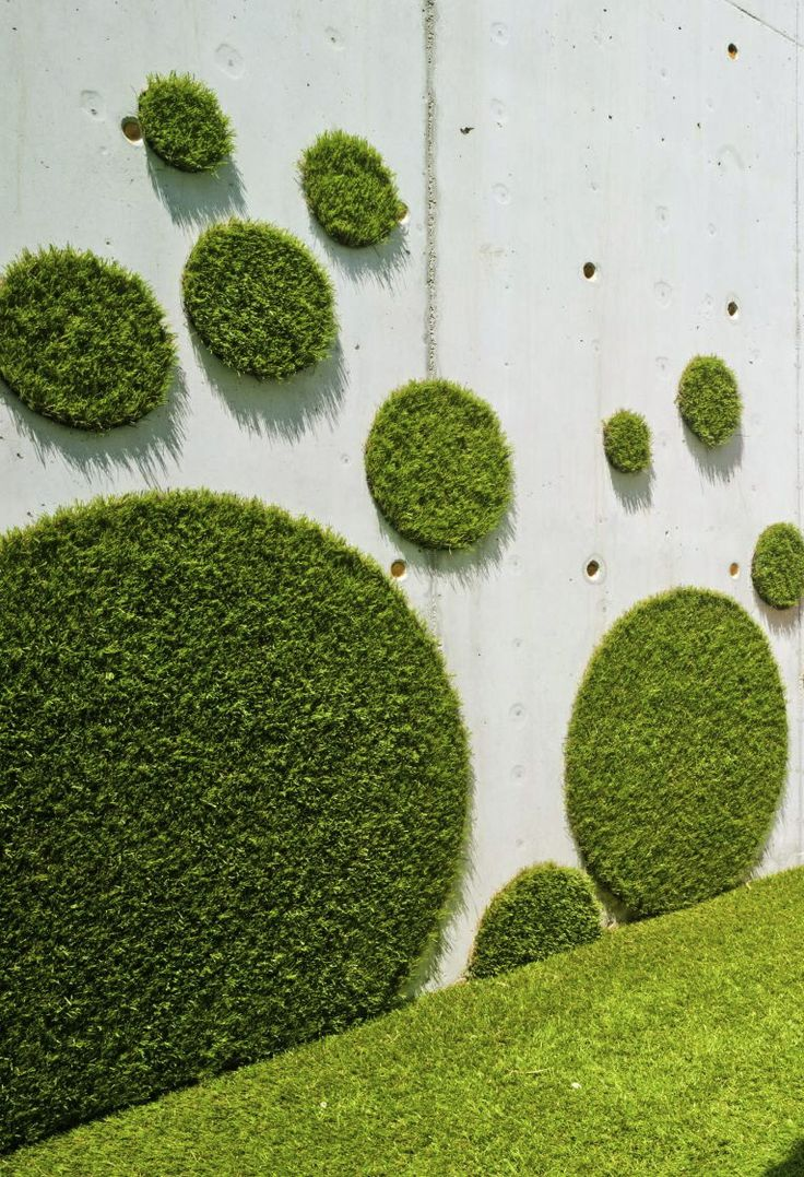 1000 Ideas About Artificial Outdoor Plants On Pinterest