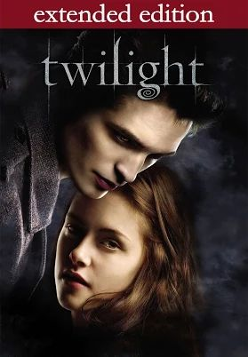 Twilight of virginity clips