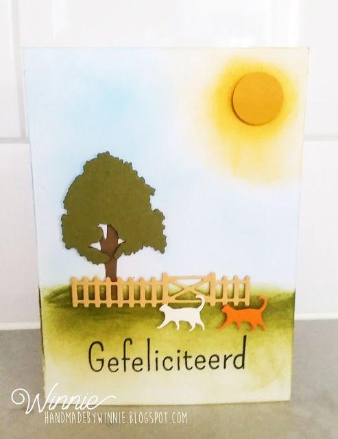 http://handmadebywinnie.blogspot.nl/2016/04/verjaardag-mama.html