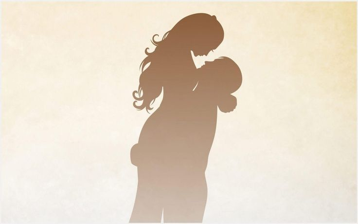 Bride And Groom Silhouette Love Art Wallpaper | bride and groom silhouette love art wallpaper 1080p, bride and groom silhouette love art wallpaper desktop, bride and groom silhouette love art wallpaper hd, bride and groom silhouette love art wallpaper iphone