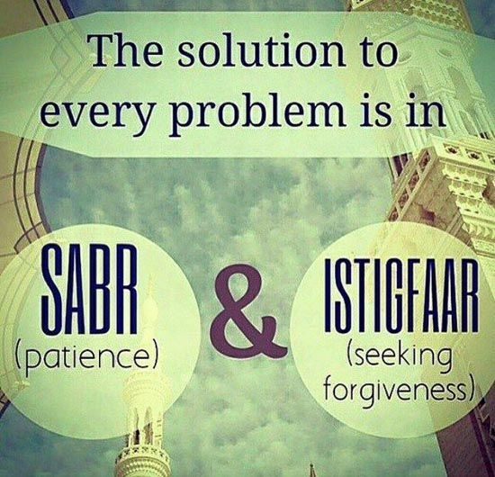25+ best Islamic quotes on life on Pinterest | Quotes on allah ...