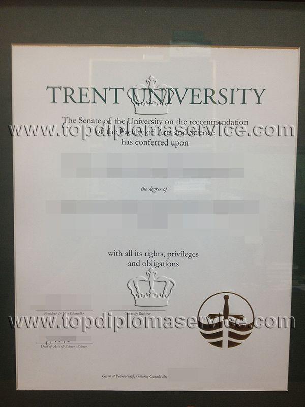 best buy university degree make diploma images on  trent university diploma where to buy fake certificates buy diploma buy degree make diploma make degree