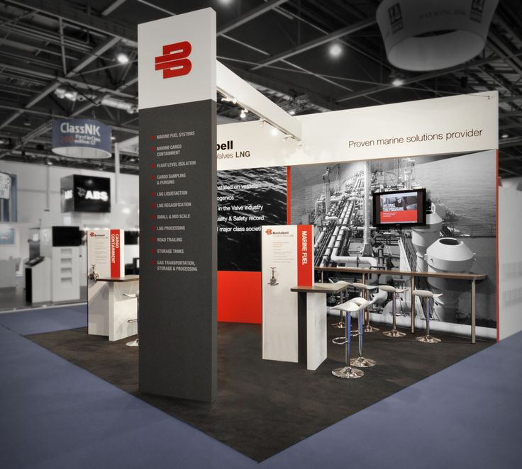 Booth Sizes For Exhibition : Best tradeshow images on pinterest booth design