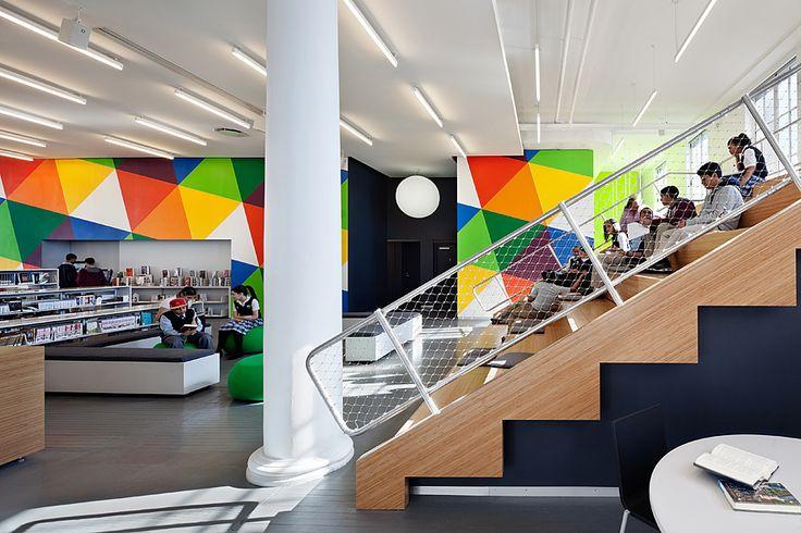 Grange New York Design Center