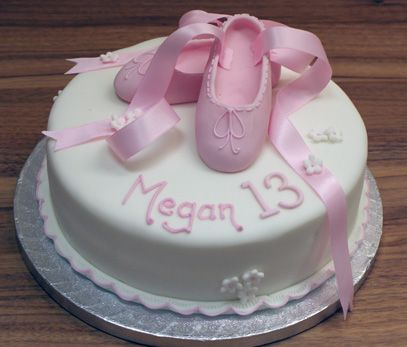 Google Image Result for http://www.sugarnspicecakes.co.uk/uploads/balletshoesw.jpg