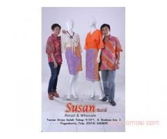 Susan Batik #ayopromosi #gratis http://www.ayopromosi.com