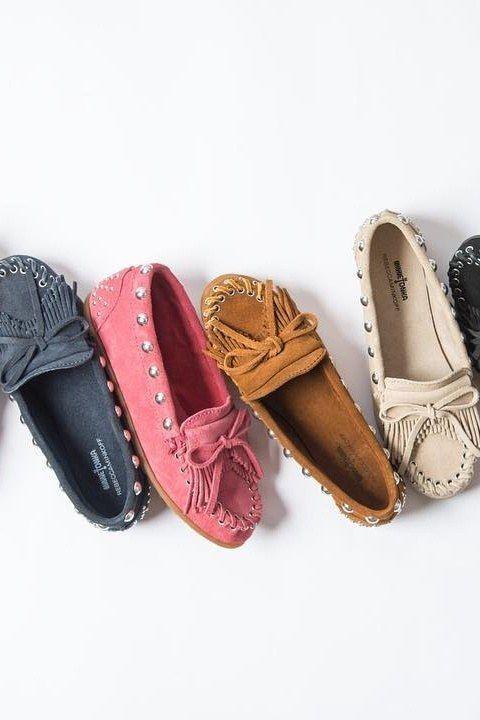 Artisanat Chaussures Paillettes Espadrille Femme Mocassin Chaussons Ethniques #1 DAE6b1LJVV