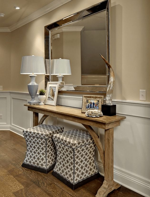 Best Paint Colors For Hallways 470 best paint colors in/out of the home images on pinterest