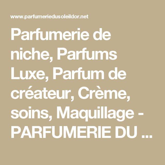 sollicitatiebrief parfumerie 25 best Perfume websites images on Pinterest | Perfume, Fragrance  sollicitatiebrief parfumerie